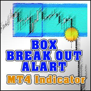 MTP_BoxBreakOut_Alert