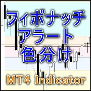 MTP_FiboColor_Alert