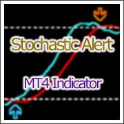 MTP_Stochastic_Alert