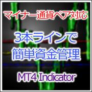 MTP_MoneyManagement